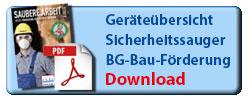 BG-bau_Icon_Uebersicht