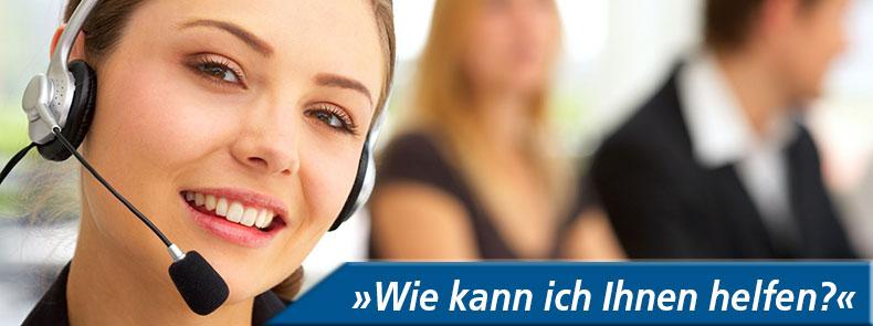 Callcenter_Frau_790
