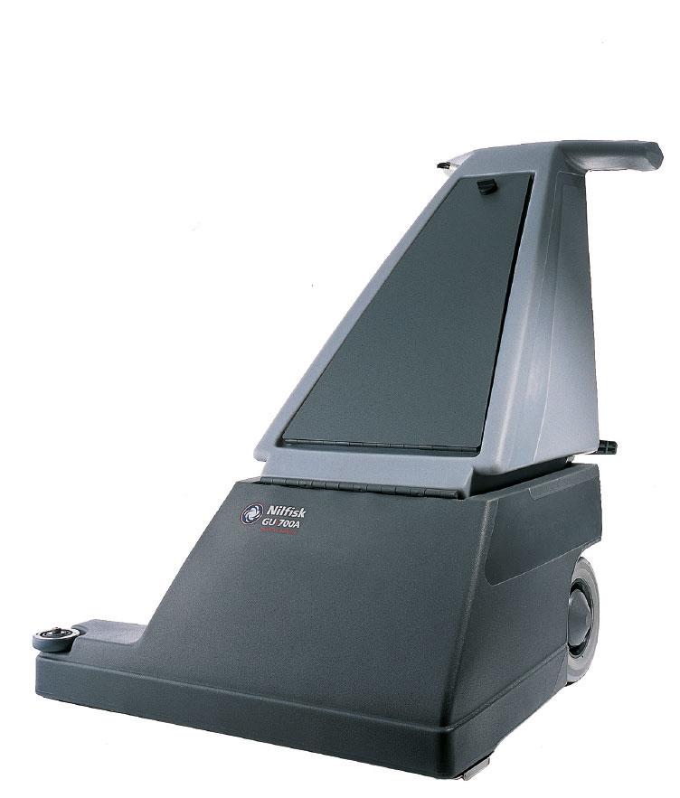 nilfisk gewerbesauger gu700 a wap nilfisk alto shop industriesauger hochdruckreiniger. Black Bedroom Furniture Sets. Home Design Ideas