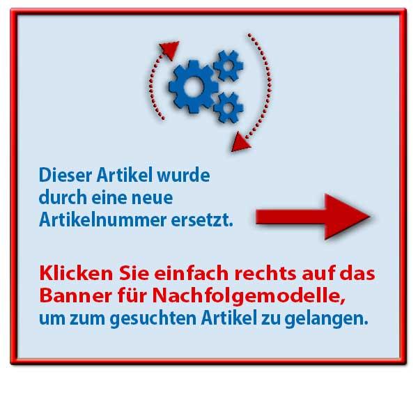 30063 Filterelement Nilfisk Alto Wap Turbo 1001 Art.Nr