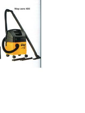 nilfisk industriesauger aero 400 440 staubsauger. Black Bedroom Furniture Sets. Home Design Ideas