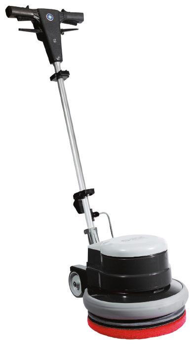 nilfisk einscheibenmaschine ps333 a wap nilfisk alto shop industriesauger hochdruckreiniger. Black Bedroom Furniture Sets. Home Design Ideas