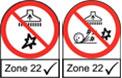 Staubklasse_Zone22_N