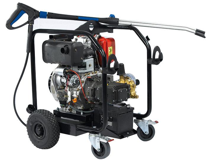 nilfisk hochdruckreiniger mc 5m 195 1000 de dieselmotor wap nilfisk alto shop. Black Bedroom Furniture Sets. Home Design Ideas